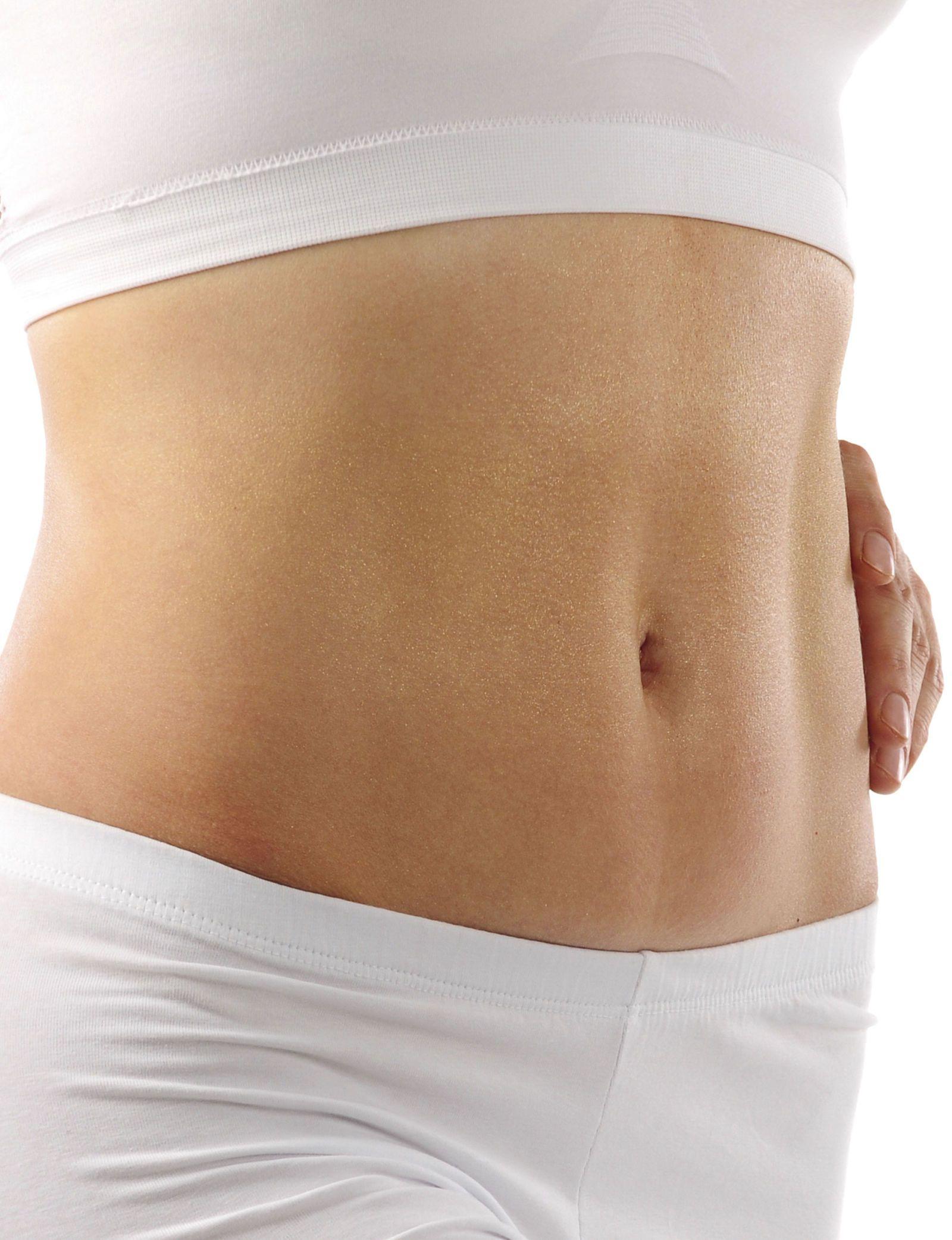 Women Body Parts Womens Bodies