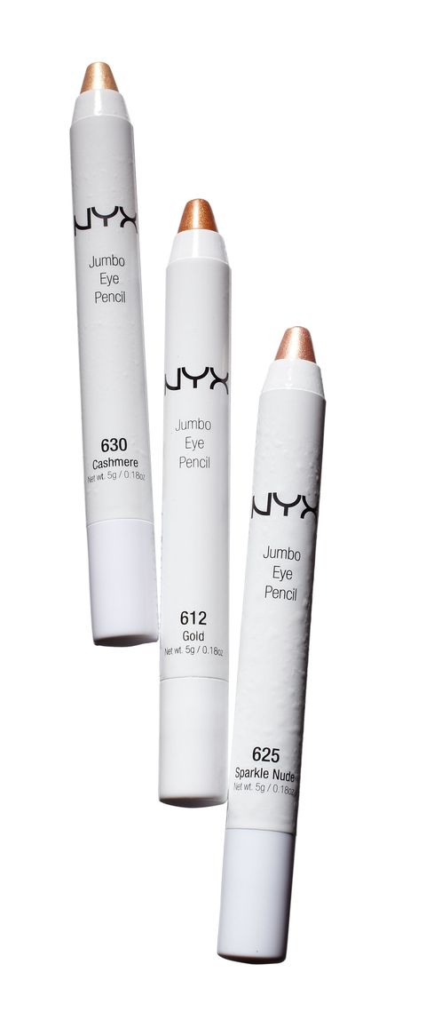 jumbo eye pencils