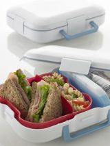 aladdin lunch and go lunchbox