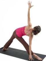 yoga poses  yoga for beginners at womansday