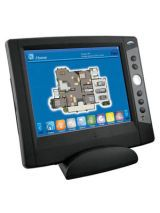Home Automation Inc. OmniPro II