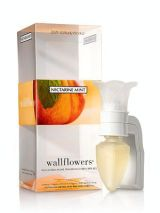 home fragrance aroma products