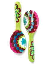 Home Goods salad spoons
