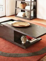 Storage Furniture Ideas From Womansday Com Browse