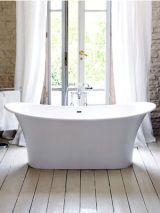 Toulouse tub