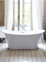 Toulouse tub