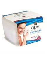 Olay Daily Facials Cleansing Cloth