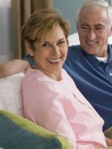 Managing marital conflict