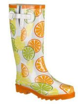 Womens Fall Boots At Womansday Com