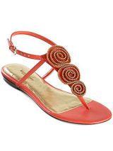 78b5624b64bc Womens Sandals – Spring Fashion at WomansDay.com