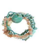 seaside bracelet