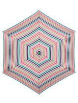 Old Navy umbrella