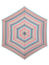 Old Navy umbrella