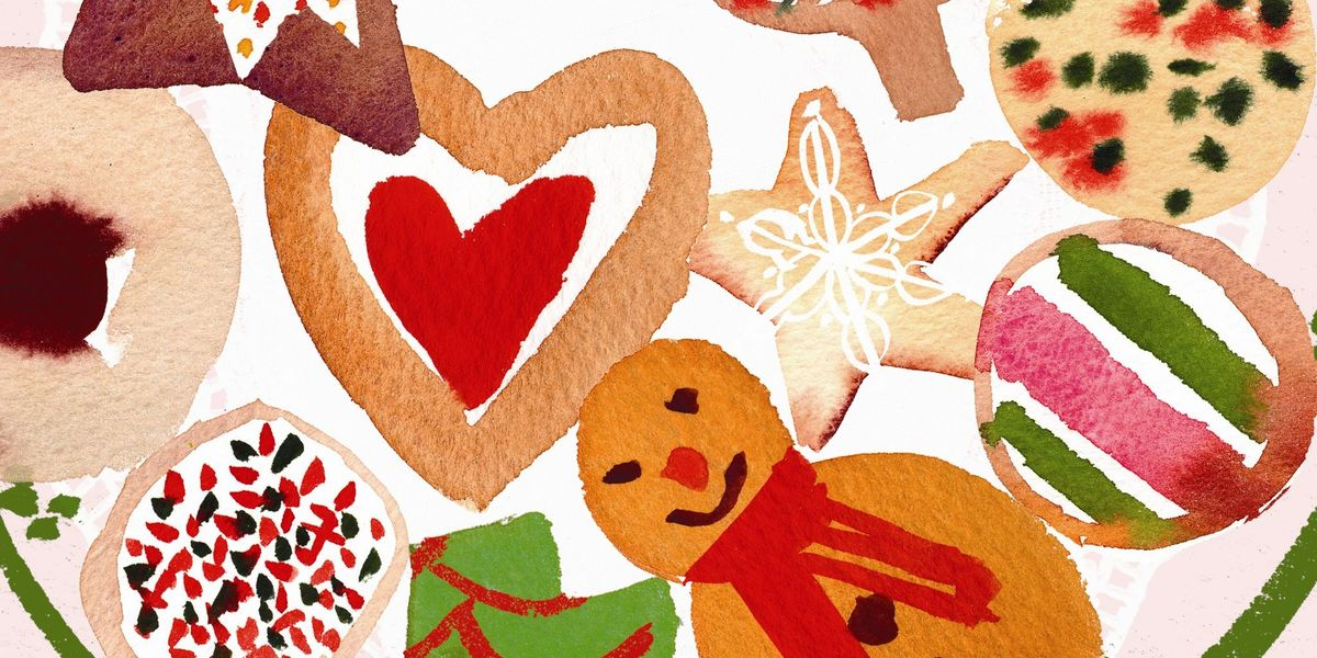 give love on christmas day essay Praise & worship songs christmas songs and hymns.