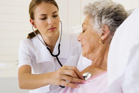 3 Ways to Avoid Caregiver Burnout