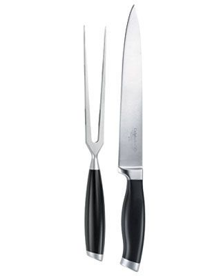 Carving Set Calphalon