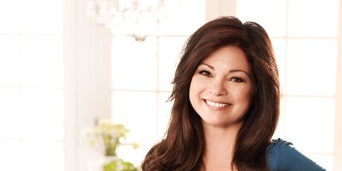 Valerie Bertinelli Weight Loss Interview - Valerie ...