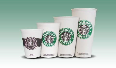 Starbucks Facts Things You Didn T Know About Starbucks At