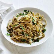 chicken piccata pasta