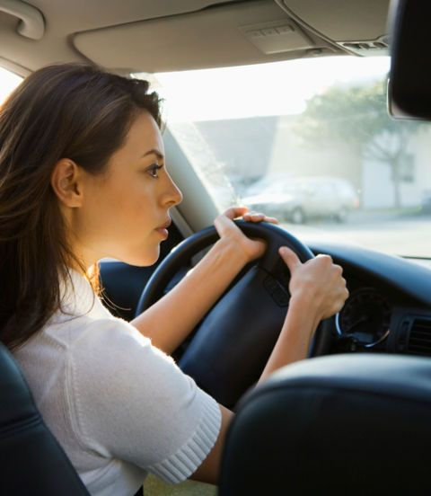 Site search dmv teen driving, hotsexanal