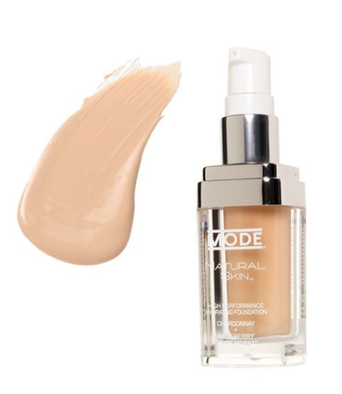 mode foundation