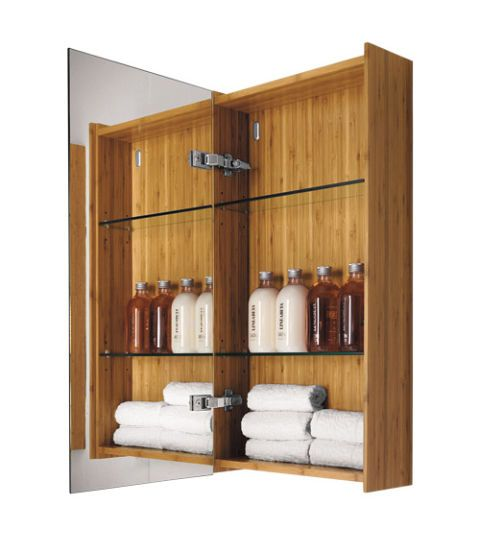 hastings tile and bath medicine cabinet