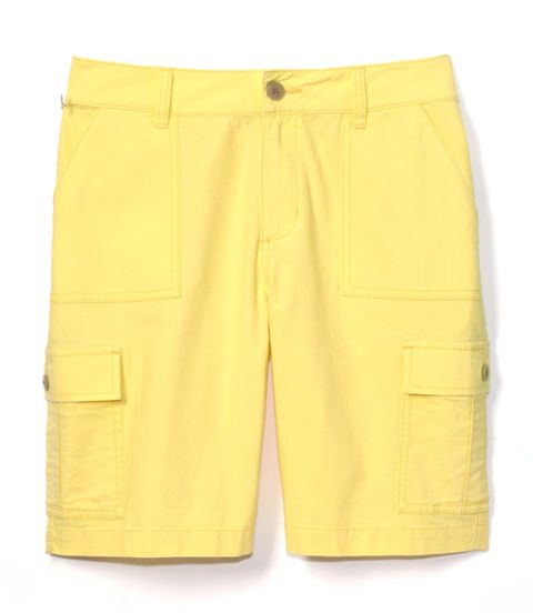 Coldwater Creek shorts