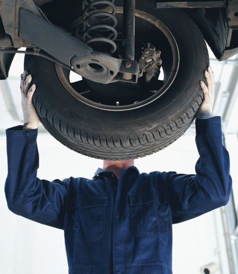 Cheap Car Mechanics Near Me >> Car Repair Costs Cheap Car Repairs