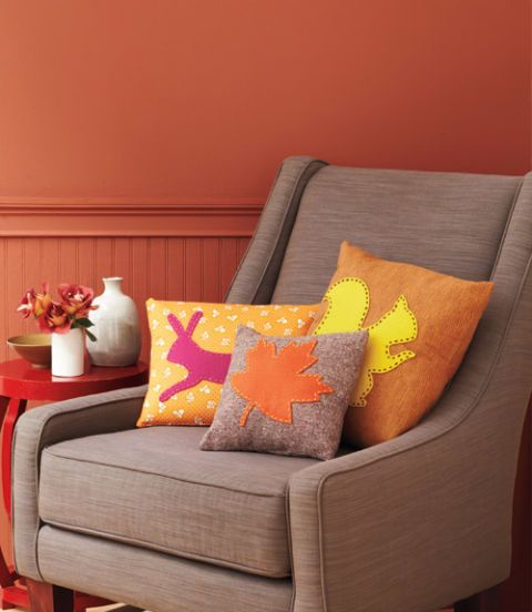 making pillow covers - throw pillow design Couch Pillow Patterns