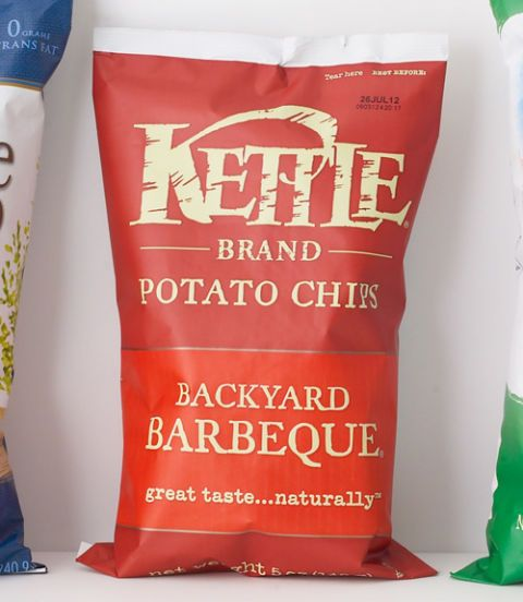kettle backyard bbq chips