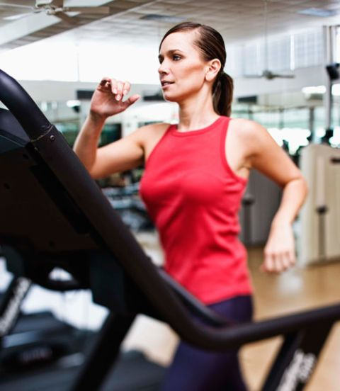 Workout Mistakes Best Exercise To Lose Weight