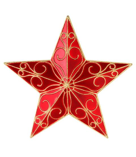 holiday star