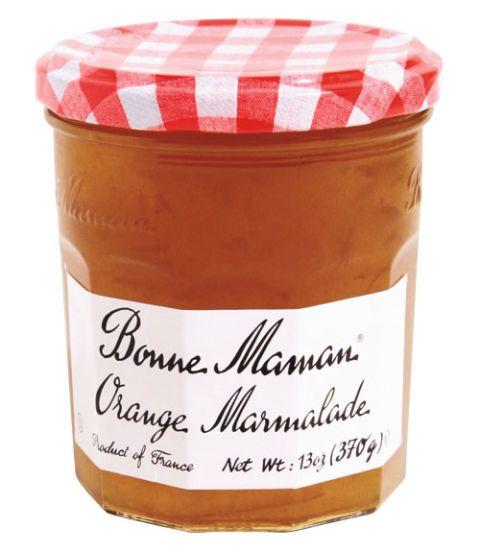 Bonne Maman Orange Marmalade