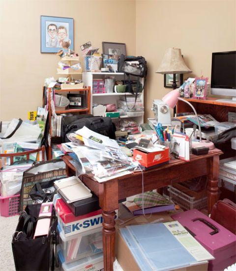 desk organization how to organize your desk