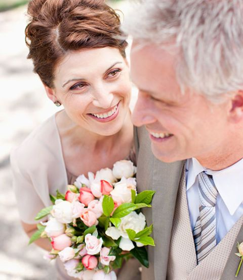 Second Marriage – Benefits of Getting Married Again