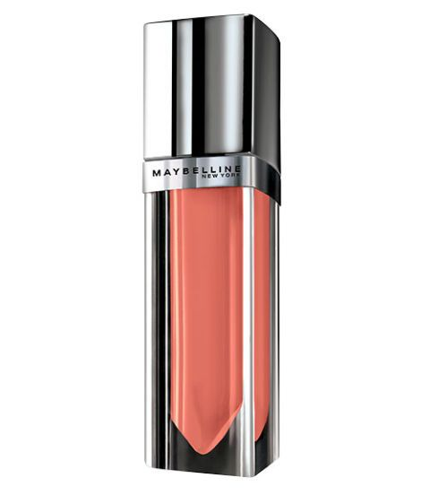 maybelline color elixir