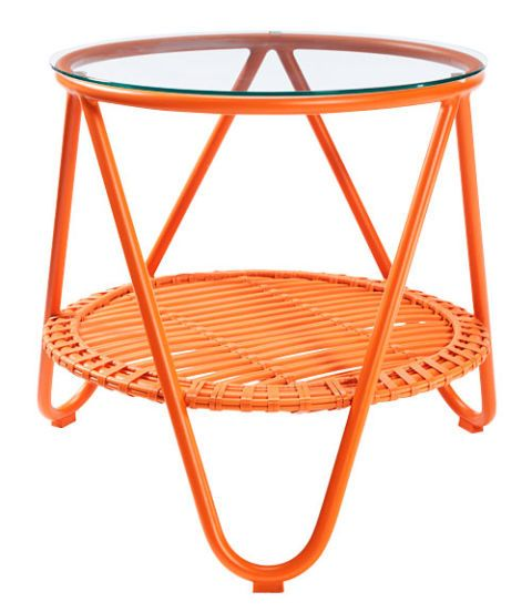 rizza side table
