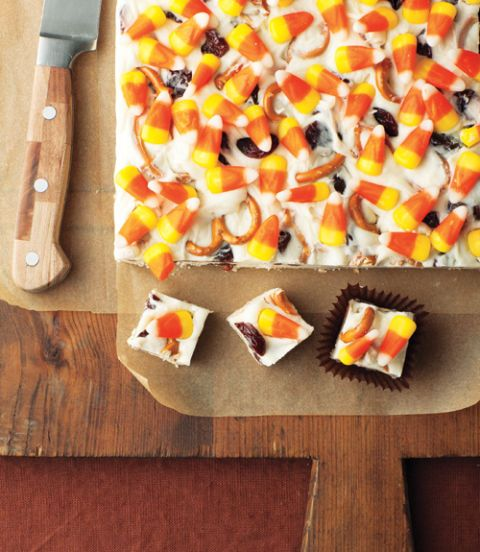 Oaty-Chocolate-Chunk-Cookies
