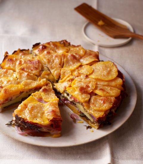 Butternut-Squash-and-Kale-Torte-Recipe