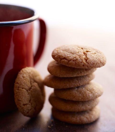 Ginger-Crinkles-Recipe