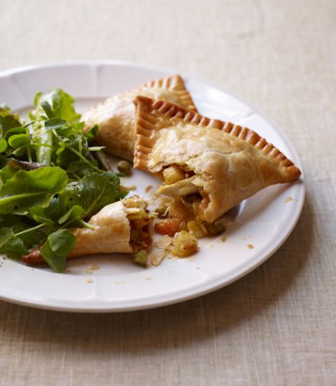 Turkey-Potato-Hand-Pies-Recipe