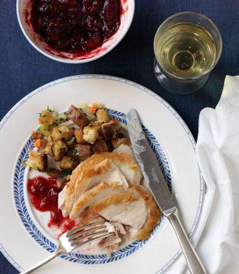 Cranberry-Orange-and-Apricot-Compote-Recipe