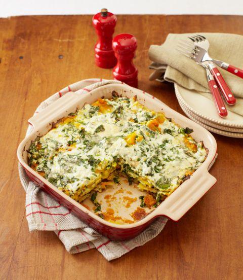 Winter-Squash-Lasagna-Recipe