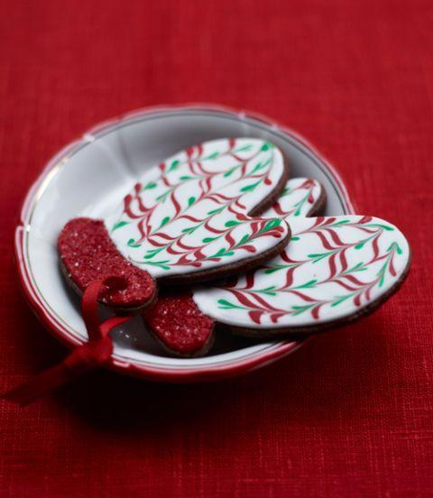 Chocolate-Mittens-Recipe