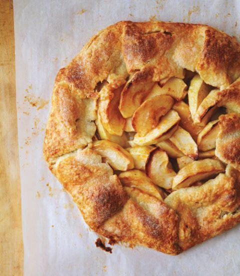 Rustic-Apple-Pie-Recipe