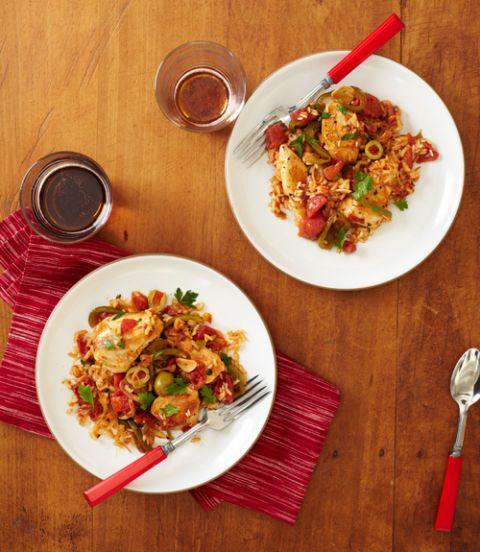 Spanish-Style-Chicken-and-Rice-Recipe
