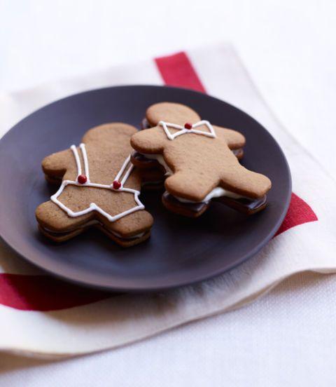 Gingerbread-Men-S-mores-Recipe