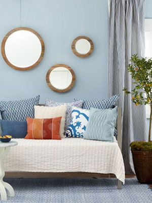 Make A Daybed Work For You