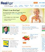 Online Health Quiz at WomansDay com - Fun Quizzes