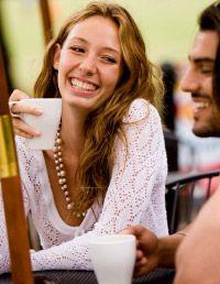 internet dating profil rådgivning